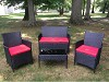 Garden Patio Furniture Set