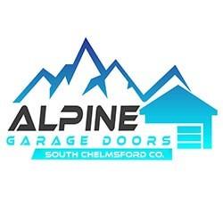 Alpine Garage Door Repair South Chelmsford Co.