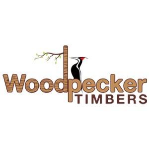 Woodpecker Timbers