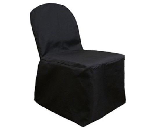 Wholesale Chair Cover for Weddings