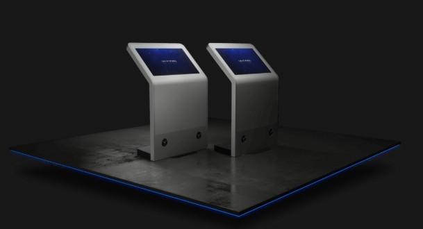 Smart_Pixel_Kiosks_and_Touch_Tables__Itekub-Modele_R
