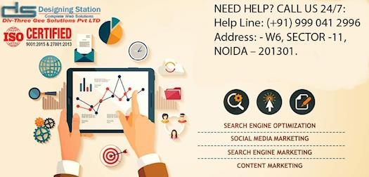 Dial Cheap SEO services Delhi (+91) 999 041 2996 to Get the Best services
