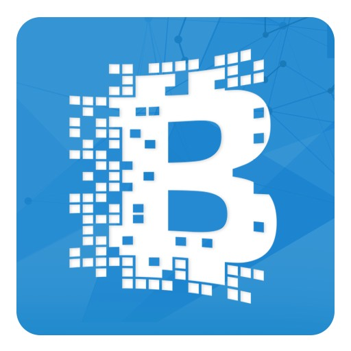 KUCOIN-*888*88*3*O233 K.U.cOin NuMBEr & KuCoIn SuPpOrT NuMbEr