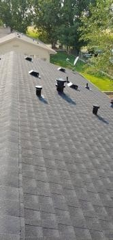 Out There Roofing