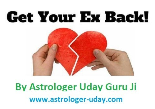 Get ex love back in Melbourne, Perth, Brisbane, Adelaide, Sydney