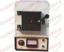 Laboratory Muffle Furnace Rectangular Manufacturer