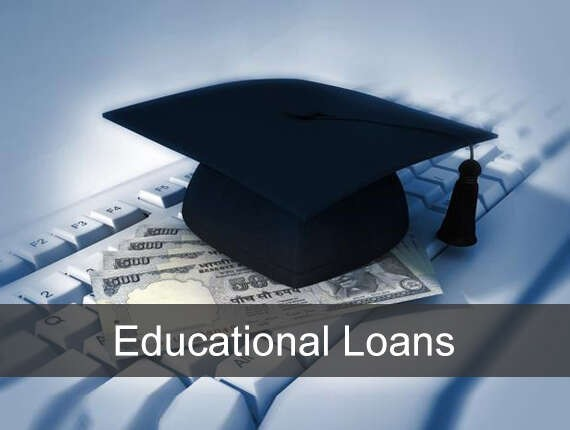 Study Loans In India