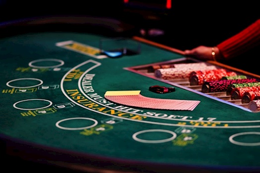 Popular Online Casino Games in New Zealand