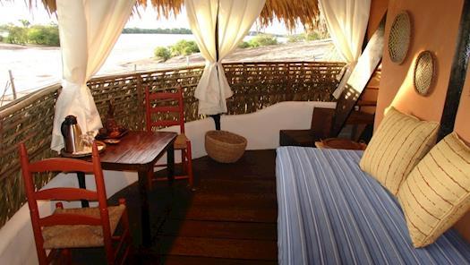 Hotel Los Roques