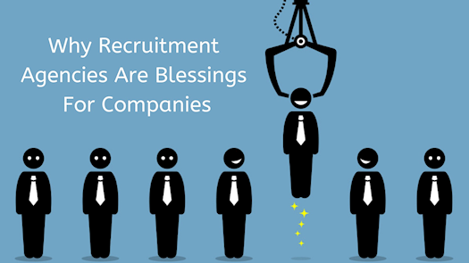 Recruitment Company in India- Sylantech