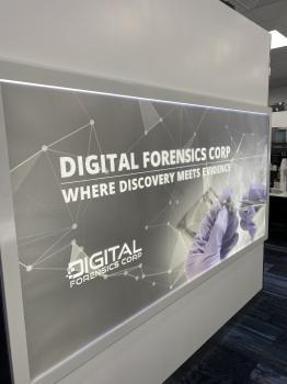 Digital Forensics Corp