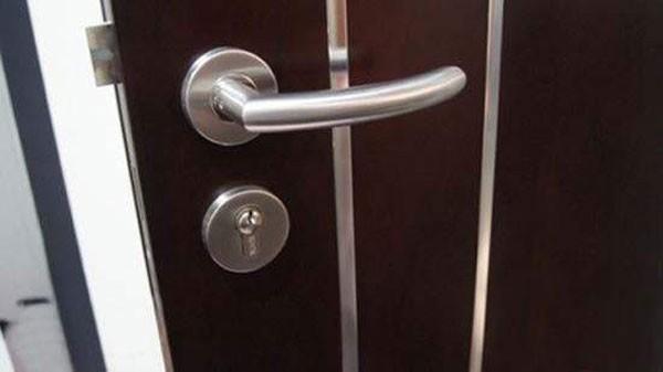 door handle manufacturer