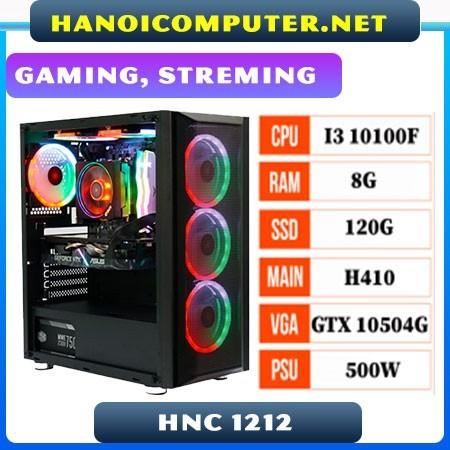 B? PC VN02