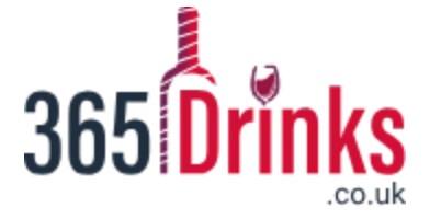 Online Liquor Store for Perfect Drinks Offer UK - 365 Drinks