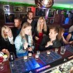 Bars in Riga (SpotKafe)