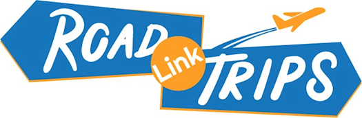 Roadlink Trips Logo