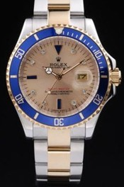 Shopping-online for Cheap Swiss watch, High-quality Replica