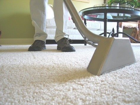Vancouver Carpet Cleaners