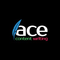 Ace Content Writer