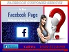 Use Facebook Customer Service 1-850-777-3086 to Handle Your FB Hiccups