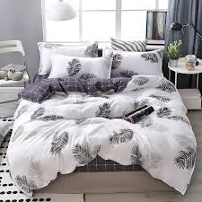 How to choose Combed Cotton Bedding sheets