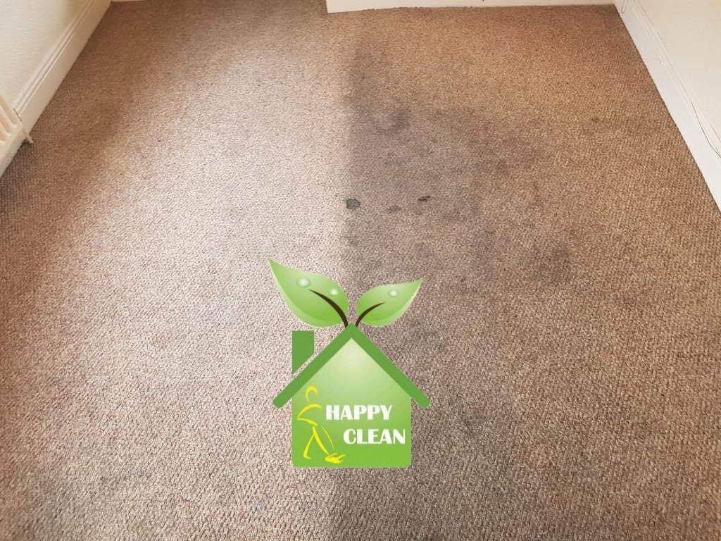 Carpet cleaner Dublin