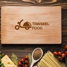 Tawseel Food
