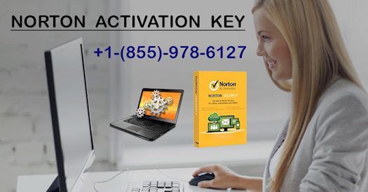 AMAZON PRIME PHONE NUMBER $$18668339887 AMAZON PRIME CUSTOMER SERVICE PHONE NUMBER AMAZON PRIME REFU