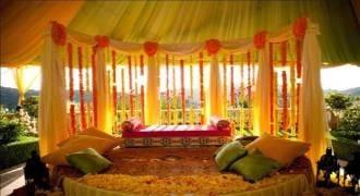 , Best Wedding Planners in Delhi
