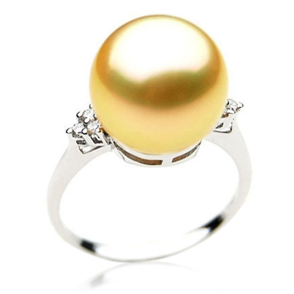 US STORE - BUY PEARL RINGS UNITED STATES with 70% OFF , BIRTHDAY GIFTS FOR DAUGHTER