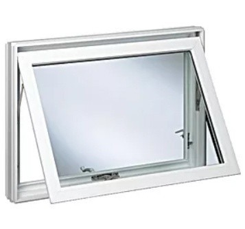 Replacement Windows West Bloomfield