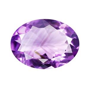 Buy Rashi Ratan Stone Online - Zodiac Gems
