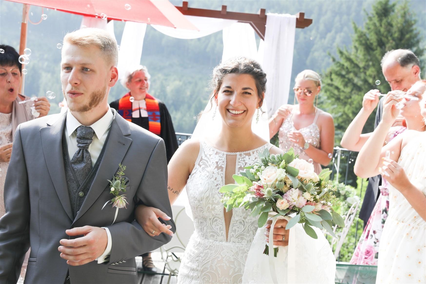 Gozo Wedding Photographers