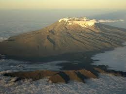 Emmarosh Travel-Kilimanjaro