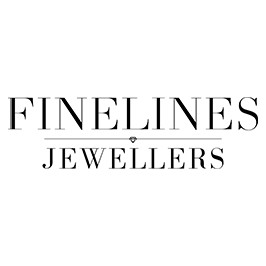 finelines-jewellers-logo