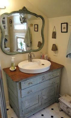 Get Decorative Mirrors Online in the UK for Your Ethnic House