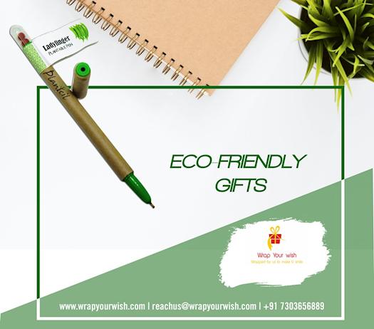 Buy Handmade Paper Diaries in Delhi NCR - Wrap Your Wish