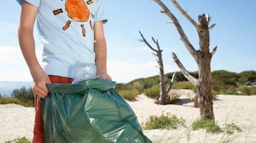 plastic recycling sydney