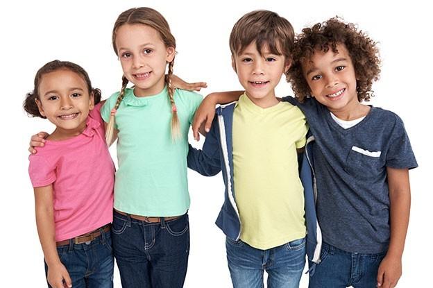 Children's Dentistry- Dentist in Hagerstown MD