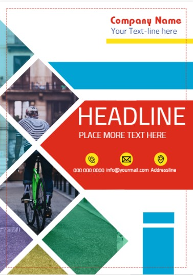 Design And Print Flex Banner Online
