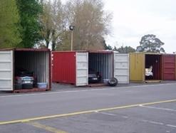 Car Shipping NZ, Import Cars Into NZ- McCullough Ltd