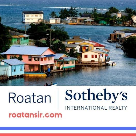 Roatan Real Estate | Buying Real Estate in roatan