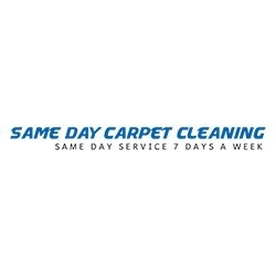 same day carpet cleaning in perth
