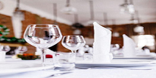 El Borrego De Oro Restaurant