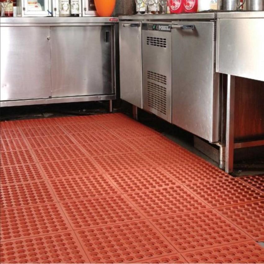 Best Home Flooring Mats Designs Ideas 2020