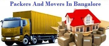 Best Packers And Movers Services In Bangalore At Surajpal