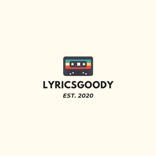 lyricsgoody