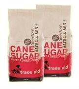 Sugar sachets   (Sachets De Sucre)