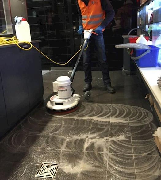 domestic cleaning services adelaide