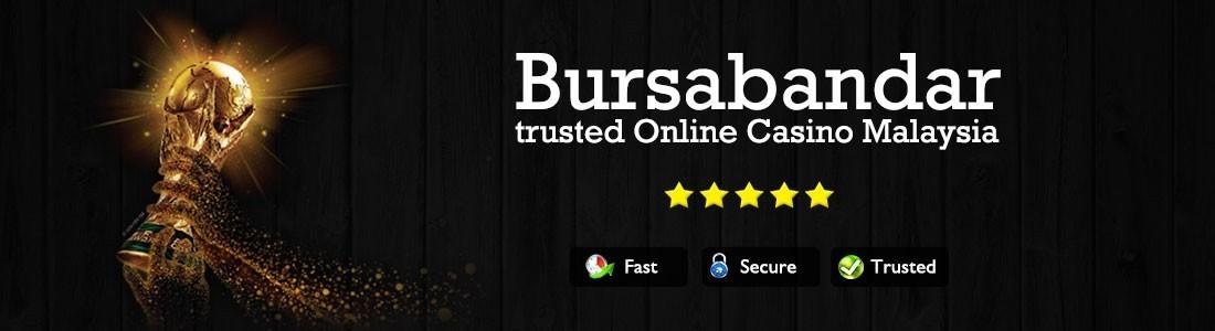 Bursabandar is your chioce!